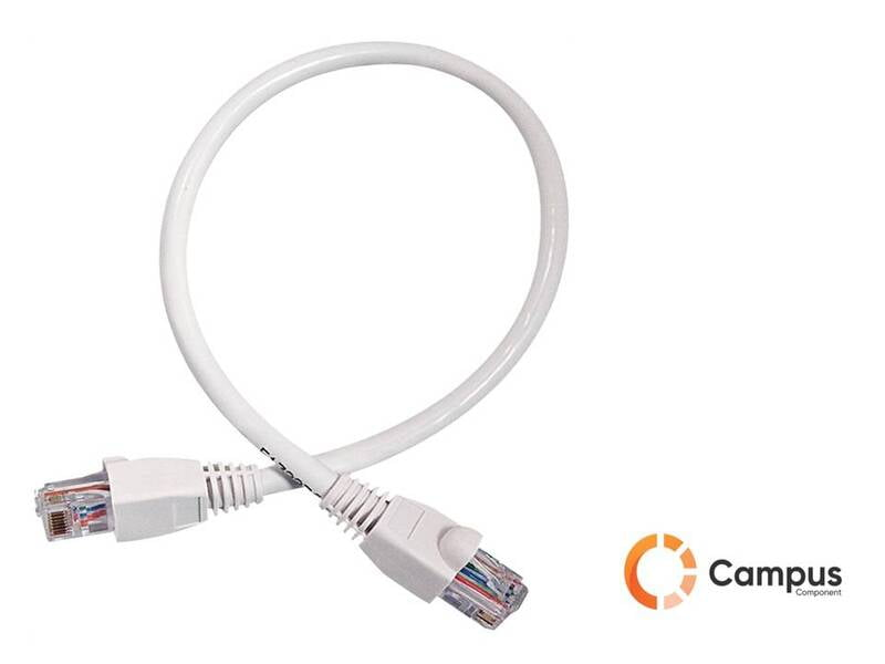Ethernet Patch Cable for Raspberry Pi-RA-85-D