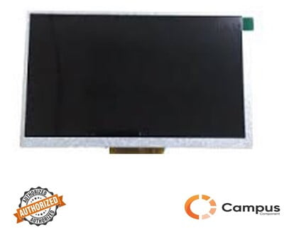 7 inch (S) Capacitive Touch TFT Display-LC-563-D
