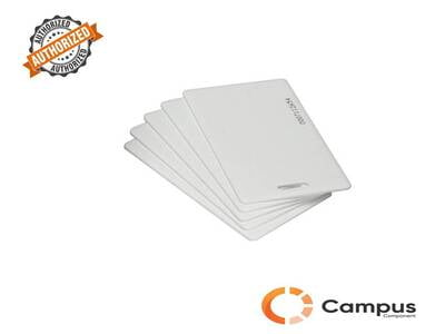 125 Khz RFID Card (Pack of 10 Pcs)-WI-931-D